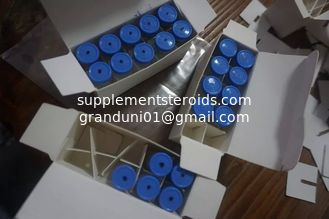China Sildenafil Citrate171599-83-0 for Treatment of Erectile Dysfunction supplier