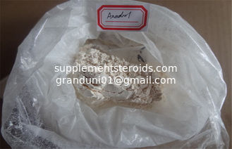 China 434-07-1 Fast Muscle Growth Steroids of Oxymetholone Anadrol Powder supplier
