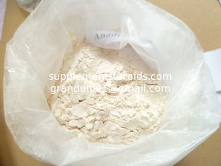 China Oxymetholone Anadrol CAS 434-07-1 Muscle Enhancement Steroids To Build Muscle supplier