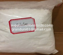 China Healthy Injectable Tibolone 5630-53-5 Male Enhancement Steroids Raw Powder Source Bodybuilding supplier