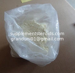 China Food Grade Legal Epistane Prohormones Steroids Bodybuilding Weight Loss Steroids supplier