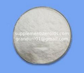 China Nandrolone Decanoate Powder Deca-Durabolin Muscle Building Anabolic Steroids for Men 360-70-3 supplier