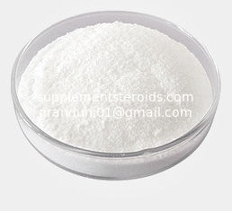 China Mechano Growth Factor Bodybuilding Supplements IGF-1Ec  For  Muscle Growth supplier