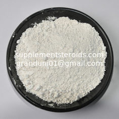 China Legal Positive  Effective Nandrolone Decanoate CAS 360-70-3 For Male Muscle Gain supplier