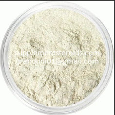 China Hormone 17a-Methyl-1-Testosterone Male Enhancement Steroids Methyltestosterone supplier