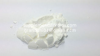 China High Pure Muscle Growth Steroids Methandienone dianabol Muscle Building supplier
