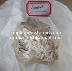 China Muscle Building Anabolic Steroids Oxymetholone Anadrol 434-07-1 Oral or Injectable supplier