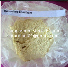 China Trenbolone Enanthate Parabolan Trembolone Enanthate For Men Body Build supplier