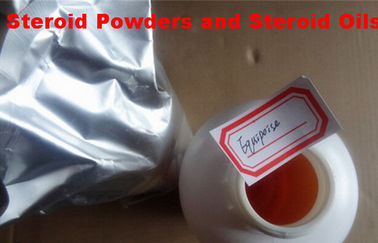 China Equipoise Pharmaceutical Steroids factory