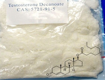 Anti-aging Steroids Powder Testosterone Decanoate Testosterone Caproate