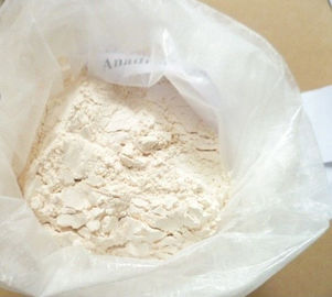China Legal Healthy Raw Steroid Powders Anadrol for Muscle Building and Weight Loss factory