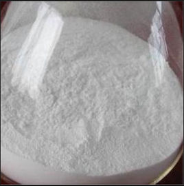 China 13803-74-2 DMAA HCL Weight Loss Steroids 1 3-dimethyl-pentylamine Hydrochloride factory
