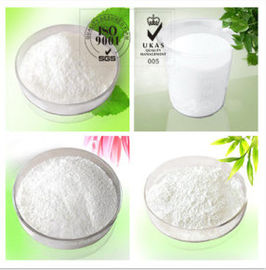 China Crystalline Powder Tamoxifen Citrate  CAS 54965-24-1 Pharmaceutical Material factory